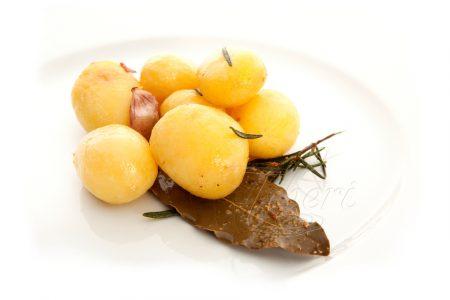 21-patato