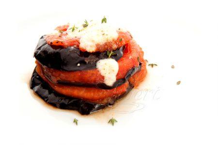 23-milhojas-de-berenjena-con-tomate-gratinado