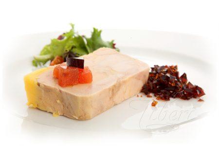 3.terrina-foie-membrillo-gelatina-pedro-ximenez