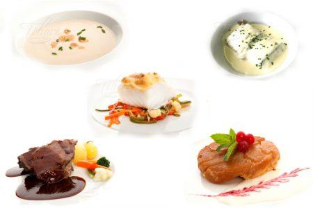 38-menu-c-degustacion-de-5-platos-2017-b