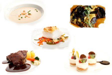 38-menu-c-degustacion-de-5-platos-2019-2