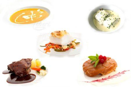 38-menu-c-degustacion-de-5-platos-2019