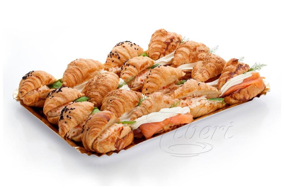 291-bandeja-corissant-mini