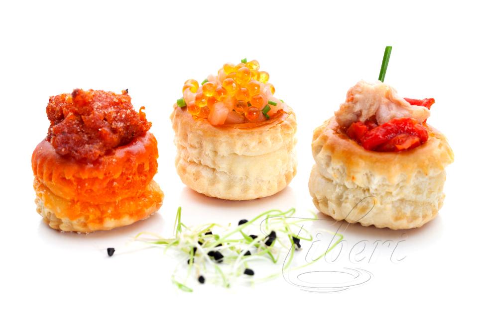 aperitivos-en-miniatura-vol-au-vent