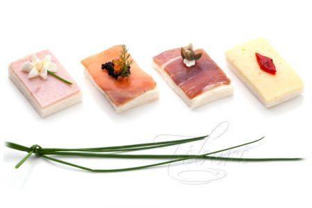 aperitivos-en-mminiatura-canapes