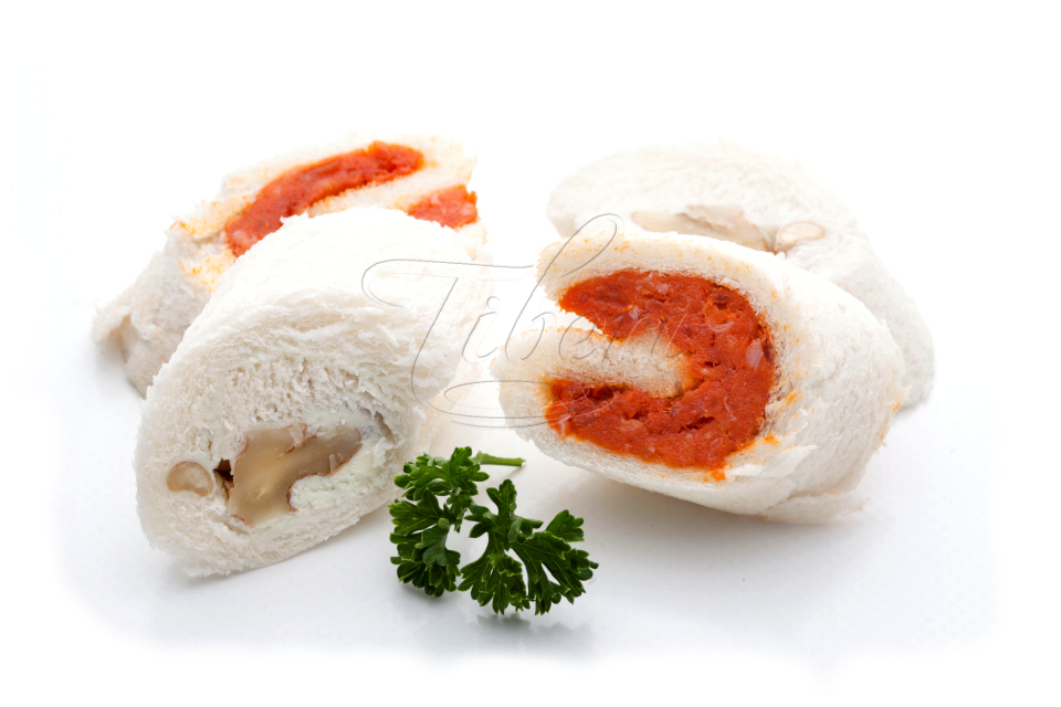 aperitivos-en-mminiatura-canapes-rulados