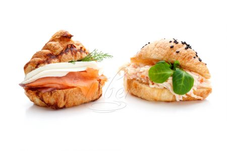 croissant-rellenos