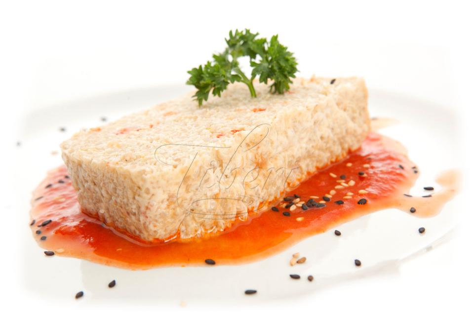 1003-terrina-de-quinoa-con-sesamo