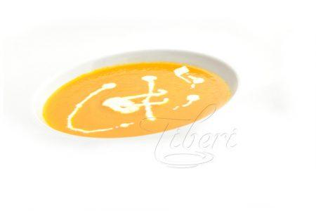 1005-crema-de-calabaza-leche-coco