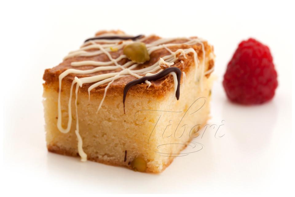 410-brownie-chocolate-blanco