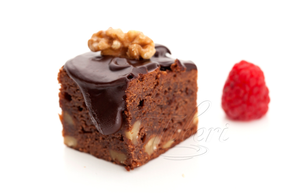 411-brownie-chocolate-negro