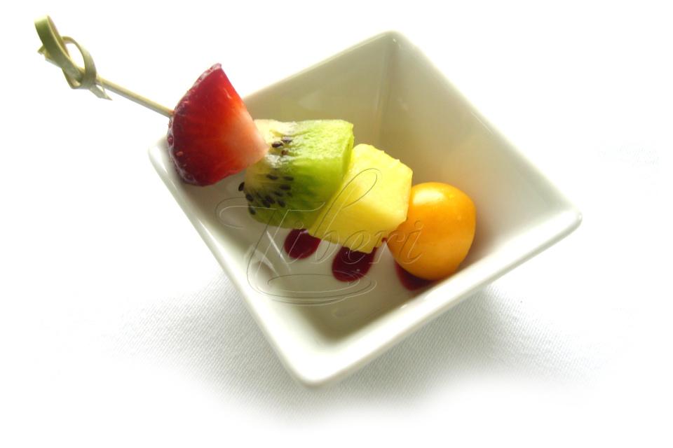 brochetas-frutas-naturales