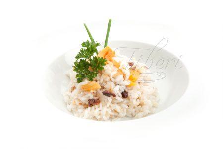 500-ensalada-arroz