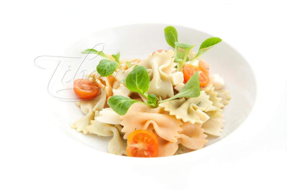 502-ensalada-pasta