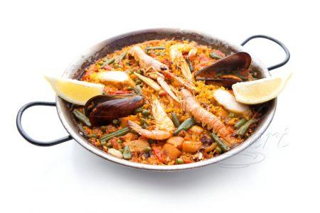 507-paella-mixta