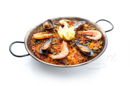 508-paella-marisco