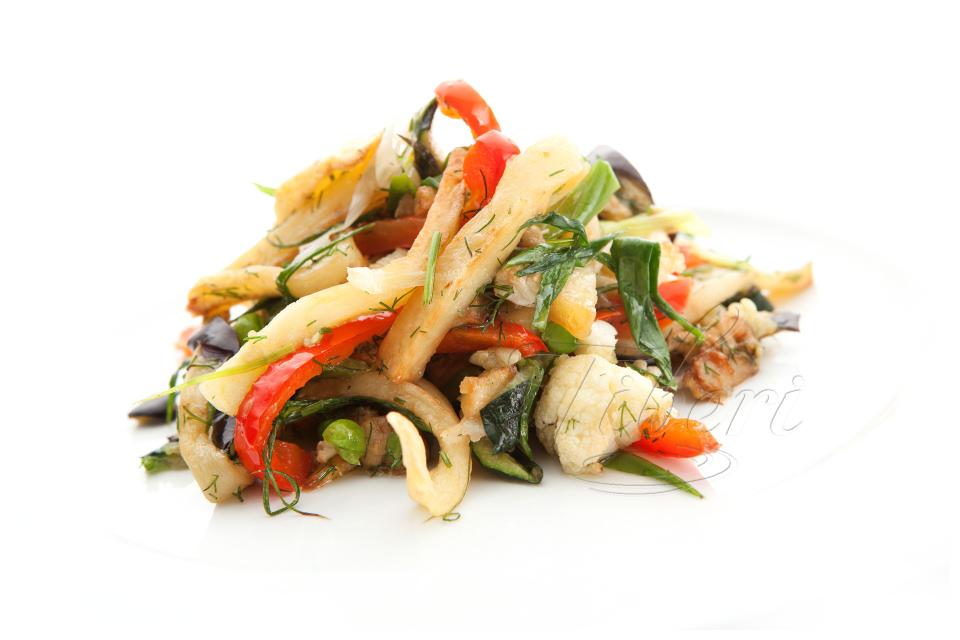 514-frito-verduras