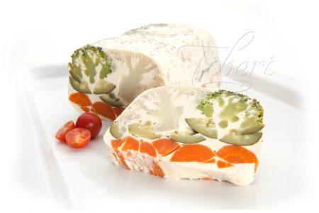 526-pastel-verduras