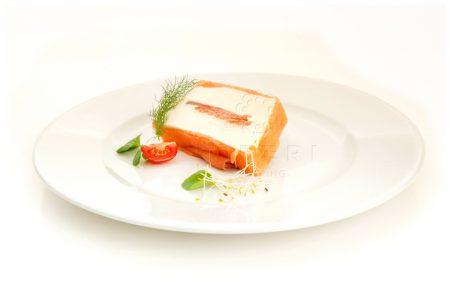 527-pastel-queso-salmon-250