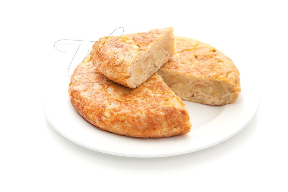 531-tortilla-patatas