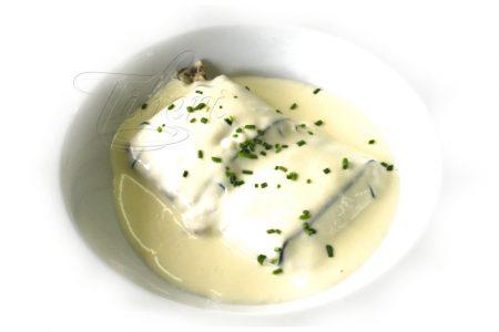 50-raviolis-calabacin-rellenos-setas