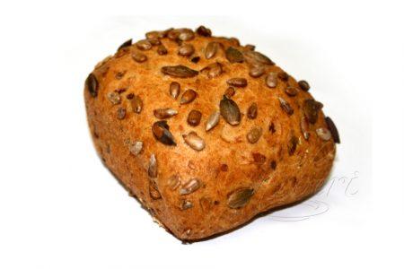 54-barrita-semillas-sin-gluten