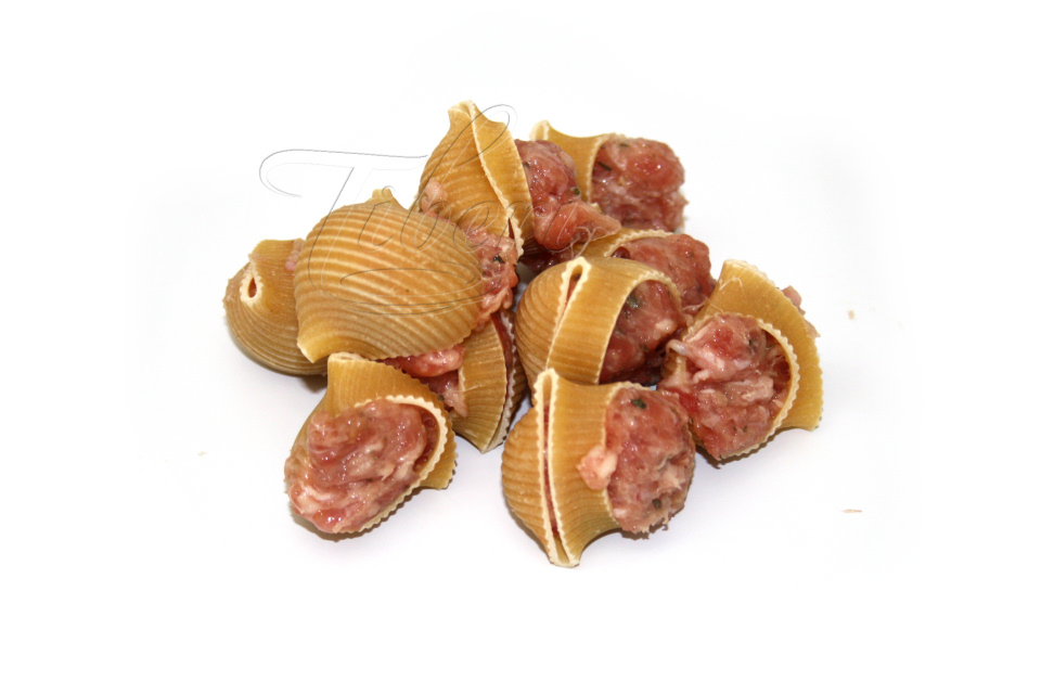 607-galets-rellenos-de-carne