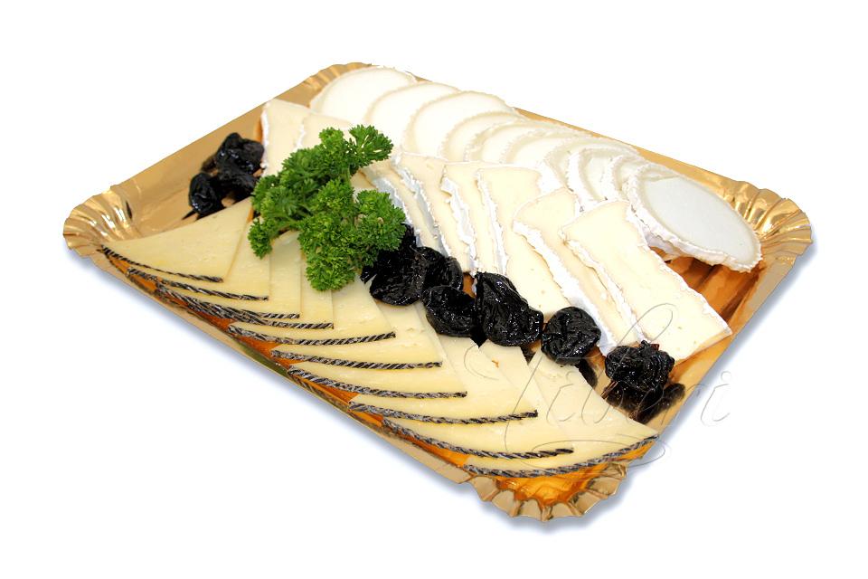 297-bandeja-surtidos-quesos