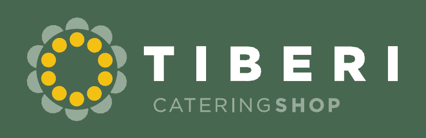 logo-tiberi-catering-shop