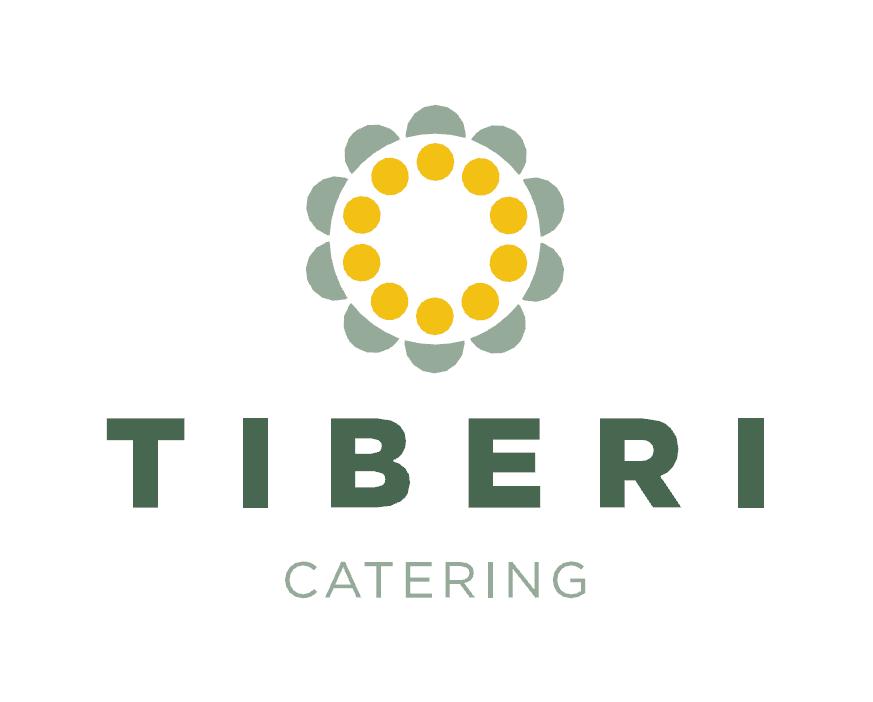 Tiberi Catering Mallorca