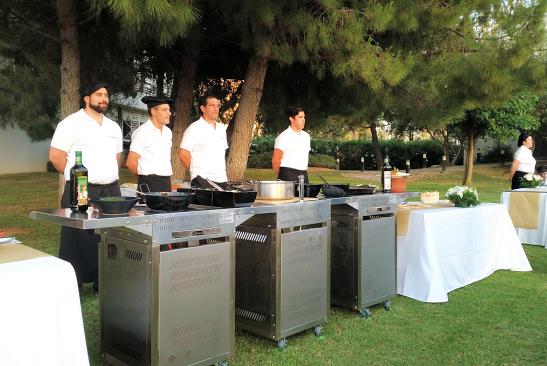 mallorca-villas-catering