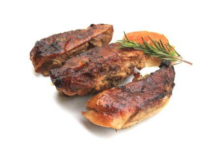 cordero-asado-gourmet