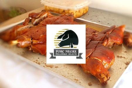 lechona-porc-negre