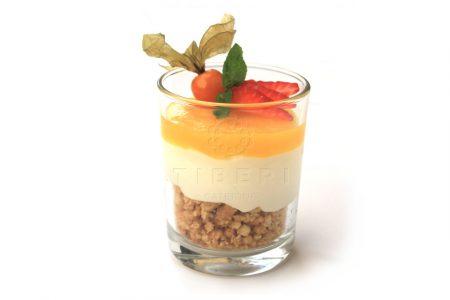 tarta-queso-y-mango-gourmet