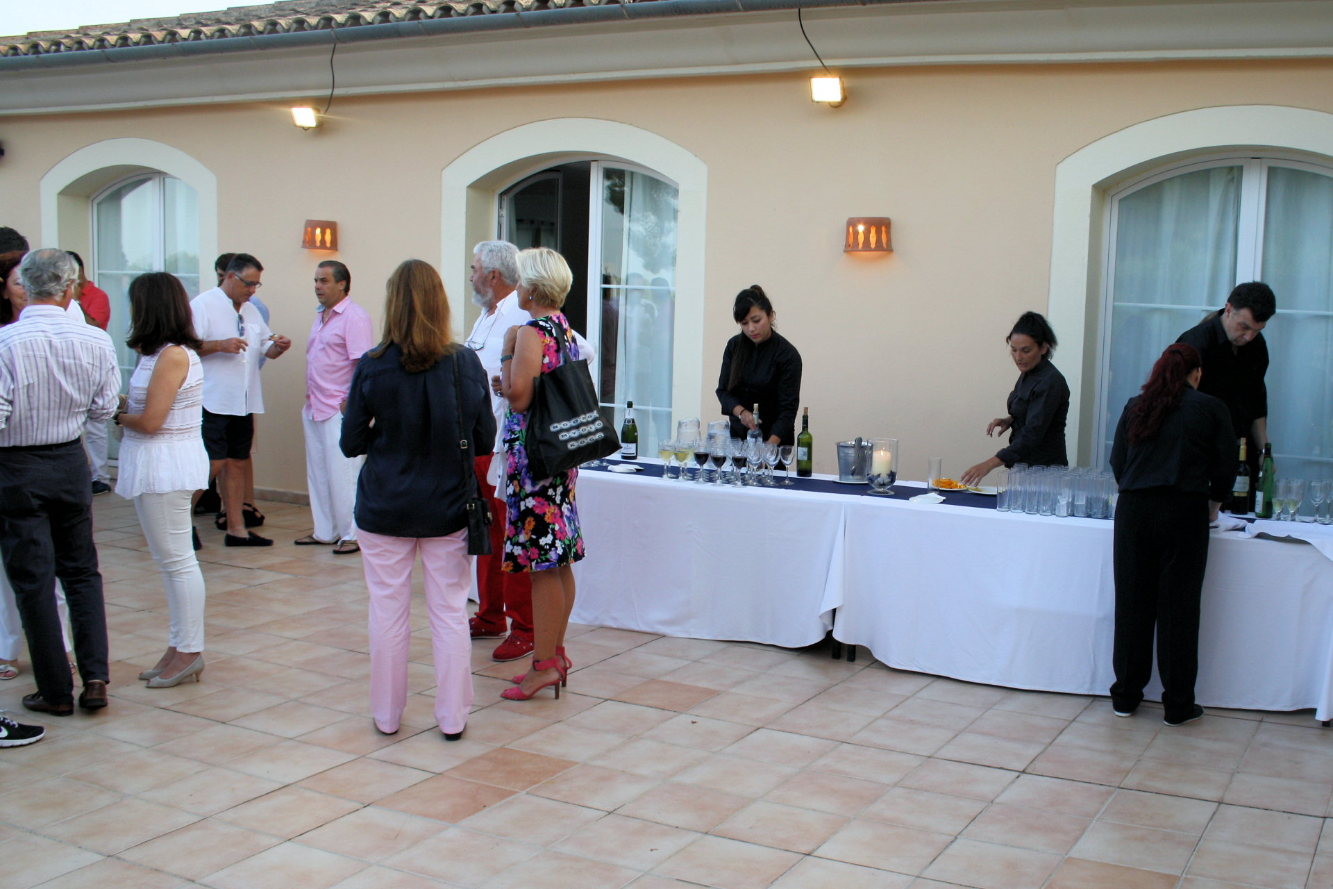 catering-fiesta-golf-mallorca-11