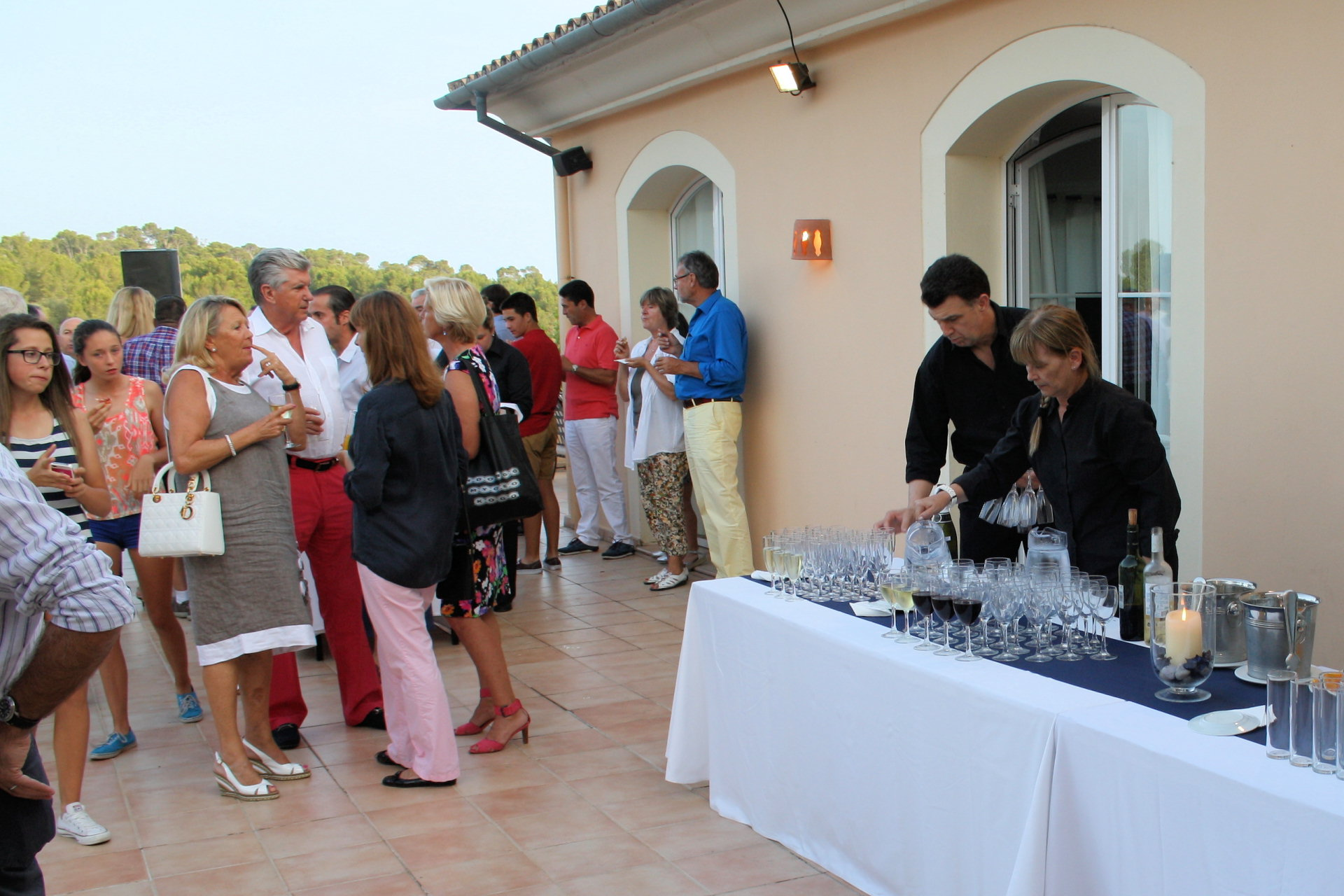 catering-fiesta-golf-mallorca-12