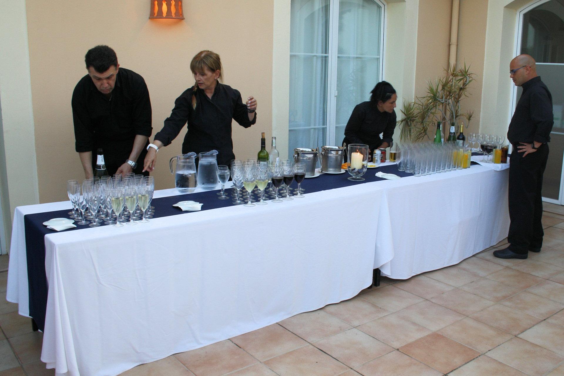 catering-fiesta-golf-mallorca-13