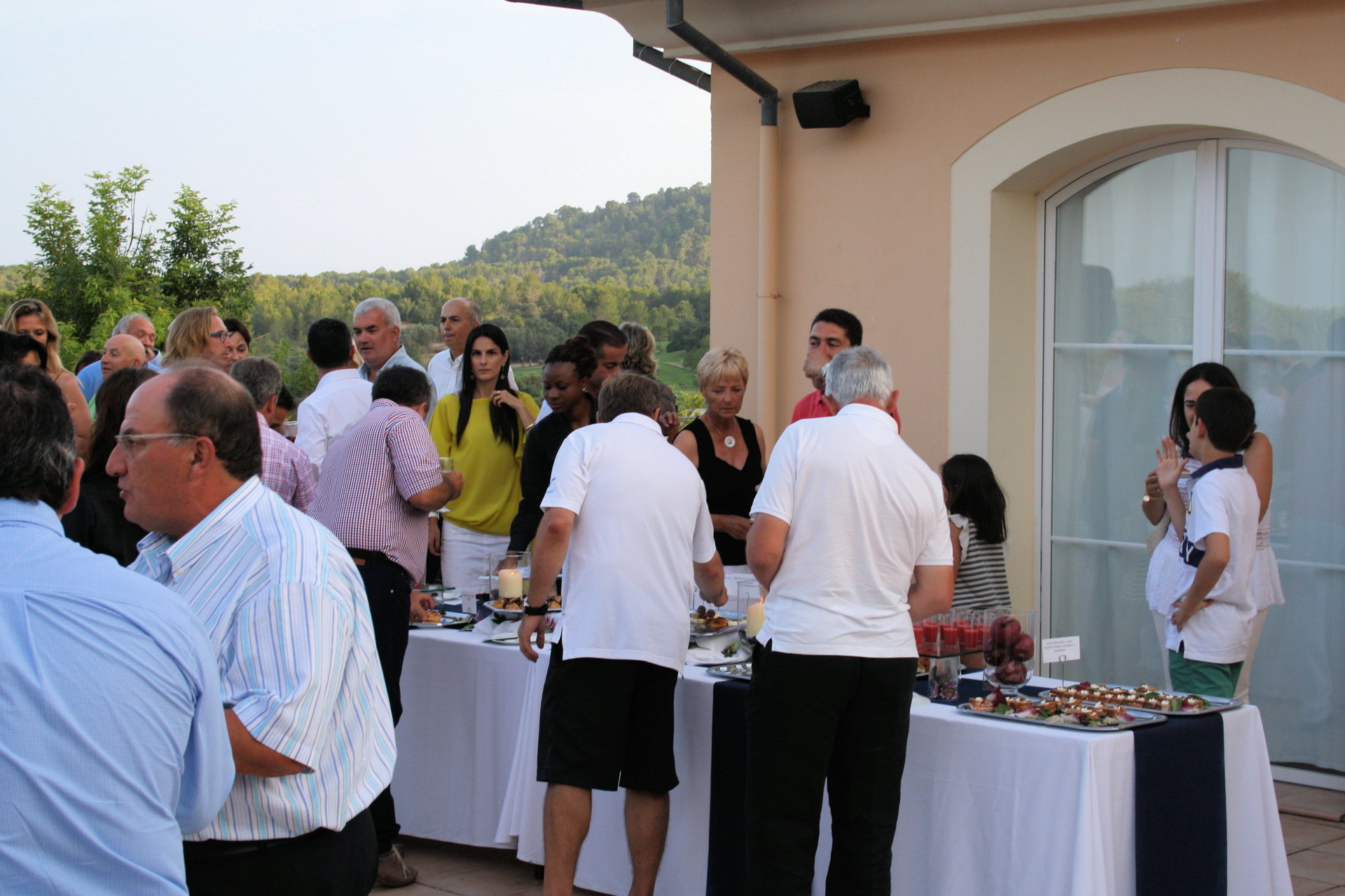 catering-fiesta-golf-mallorca-14