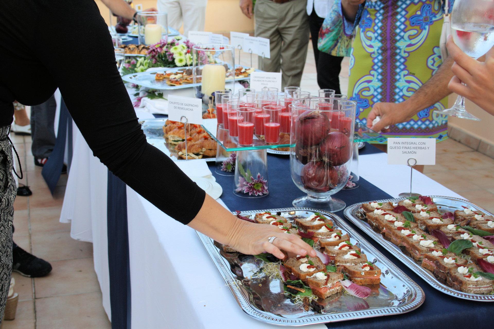 catering-fiesta-golf-mallorca-16