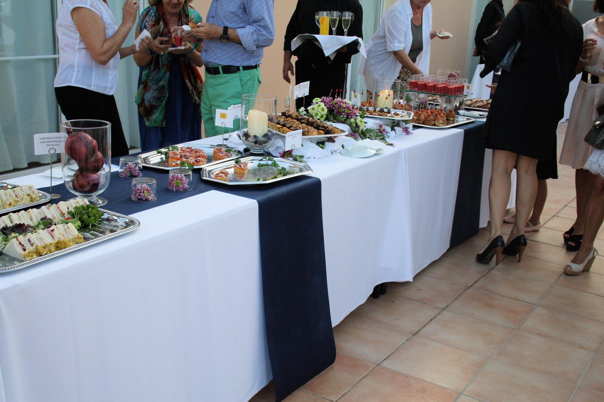 catering-fiesta-golf-mallorca-17
