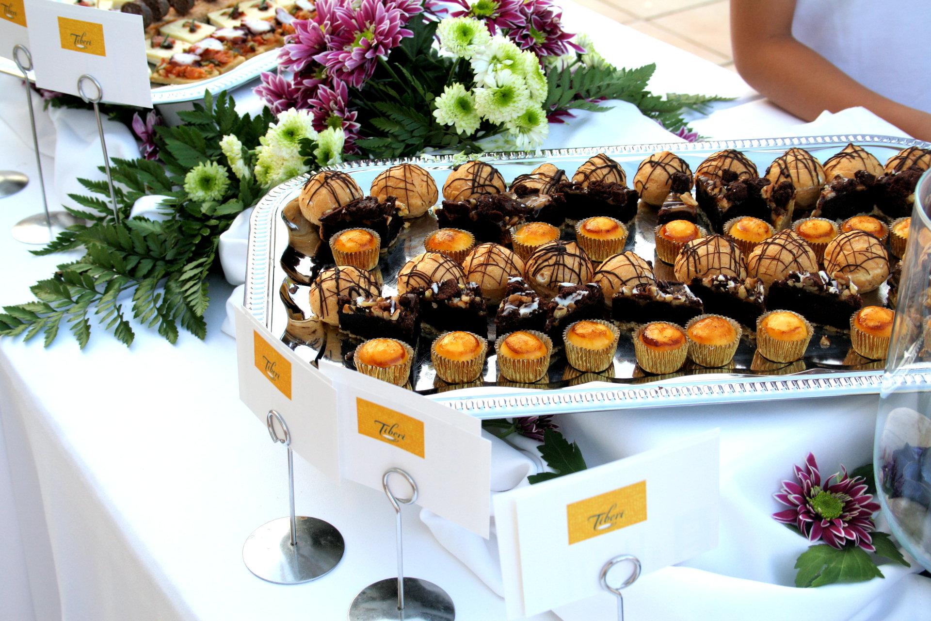 catering-fiesta-golf-mallorca-23