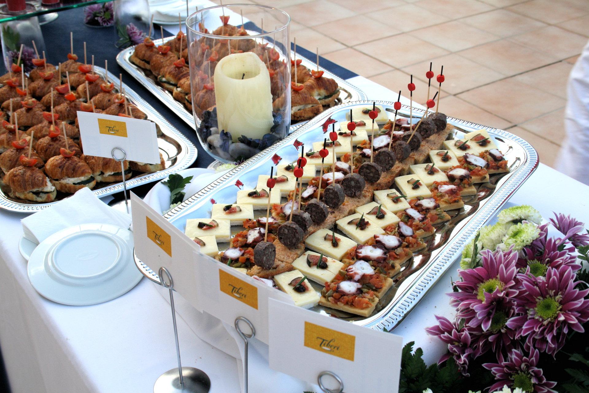 catering-fiesta-golf-mallorca-24