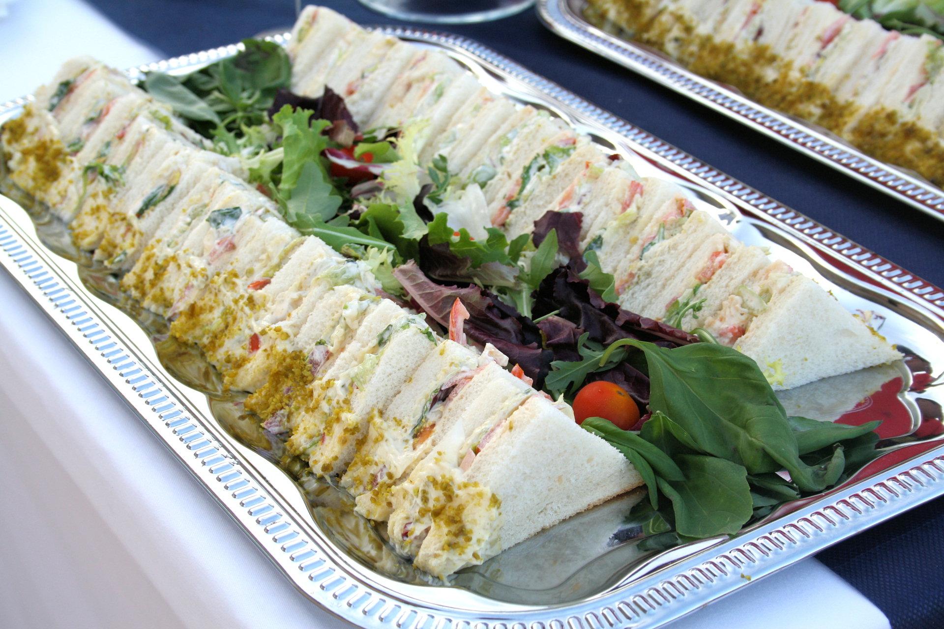 catering-fiesta-golf-mallorca-25