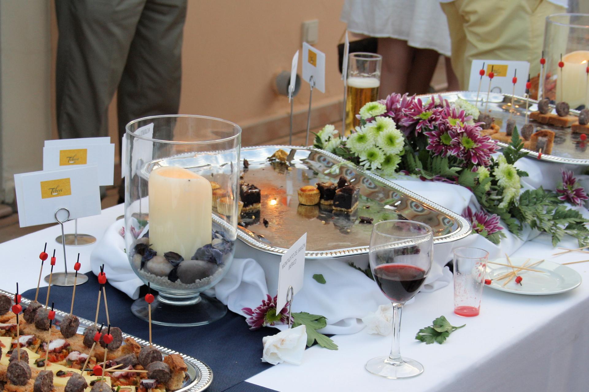 catering-fiesta-golf-mallorca-4