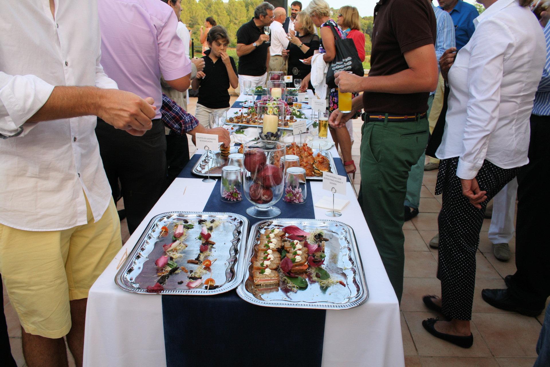 catering-fiesta-golf-mallorca-5