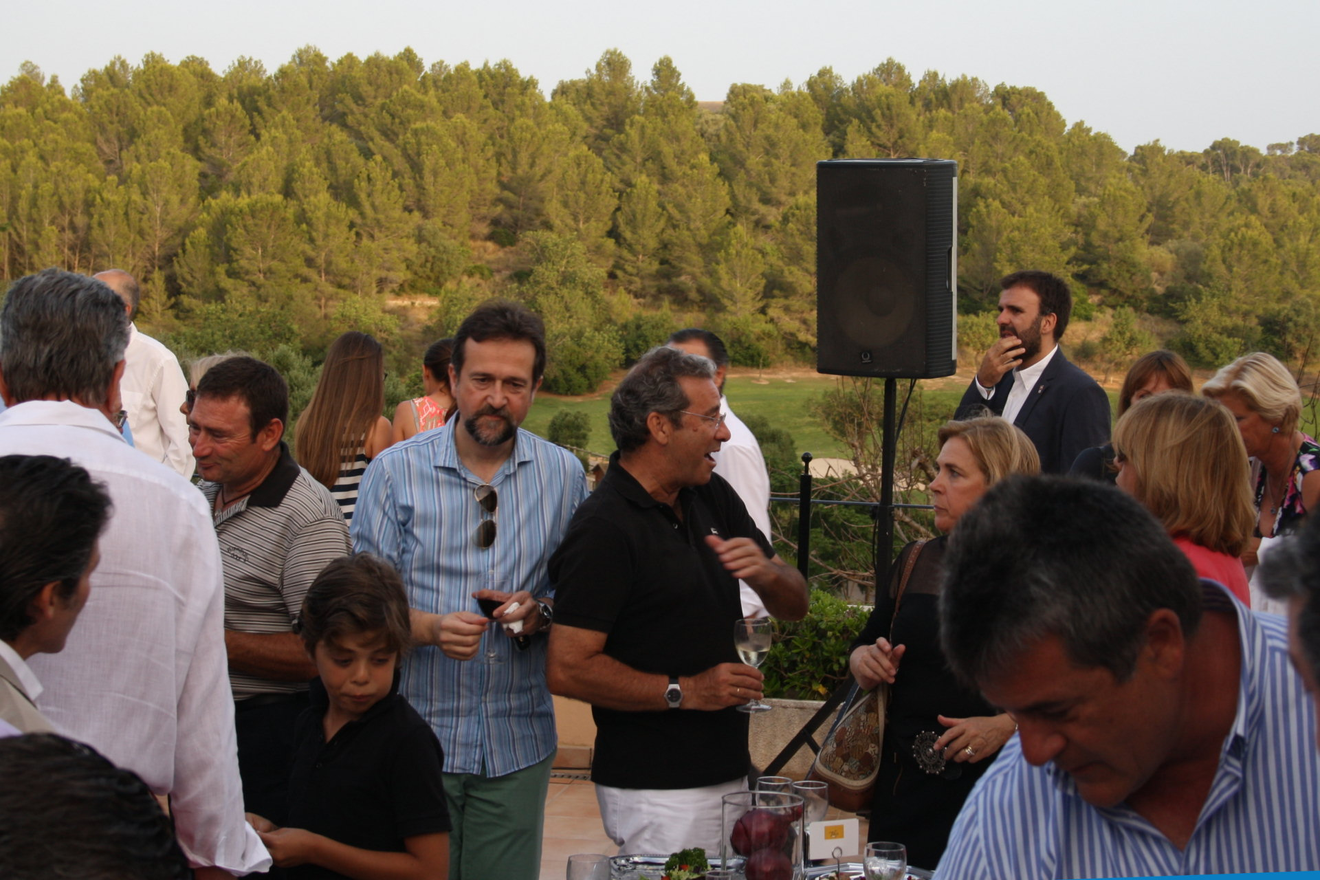 catering-fiesta-golf-mallorca-6
