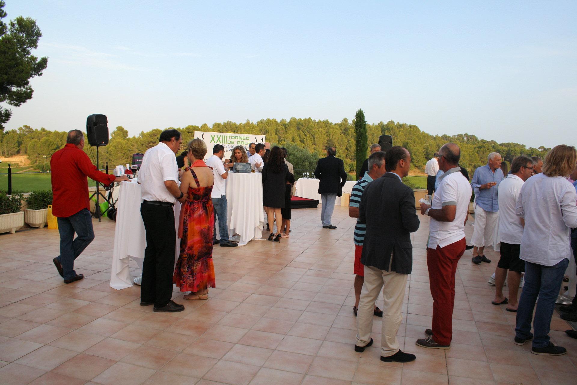 catering-fiesta-golf-mallorca-9