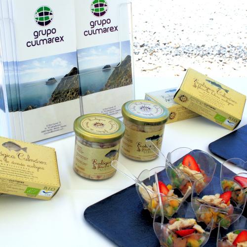 evento-catering-acuicultura-balear-palma-mallorca-featured