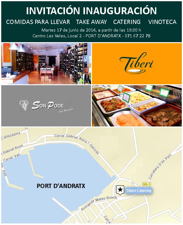 inaguracion-tienda-port-andratx