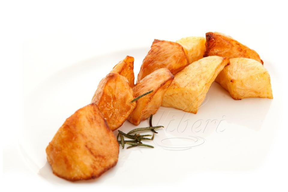 20-patata-fregida-a-cantons
